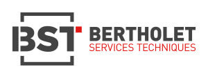 M2712_logo_BST