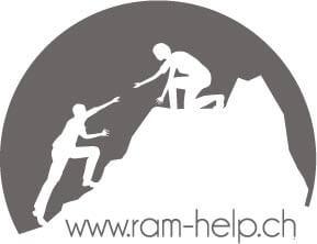 Ram'help