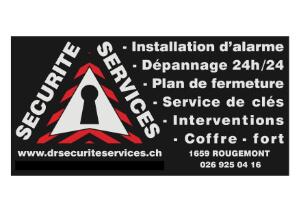 dr_securite_300px