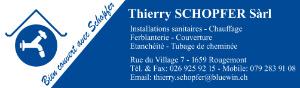 thierry_schopfer_300px