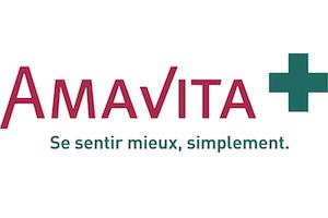 amavita