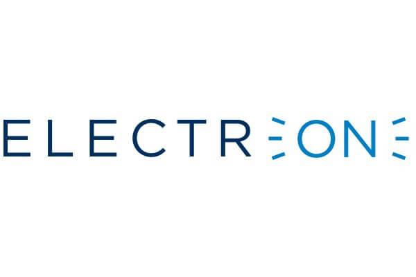 ELECTR-ON
