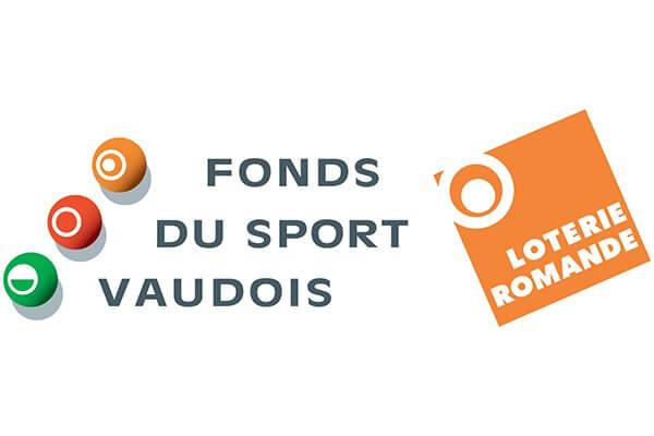 Fonds_du_sport