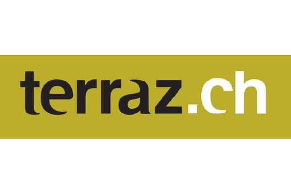 Terraz