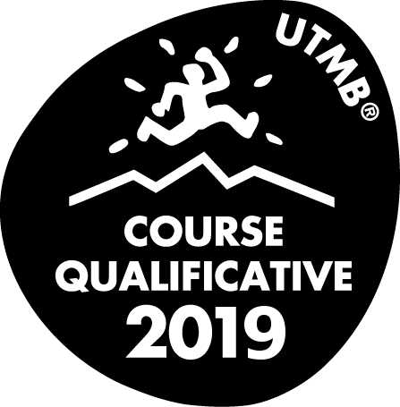 UTMB_CourseQualificative_2016_FR