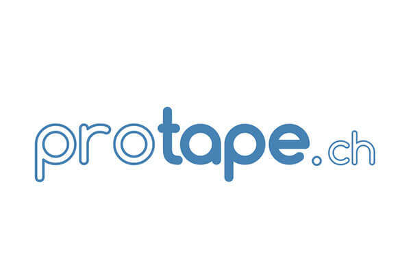 Protape