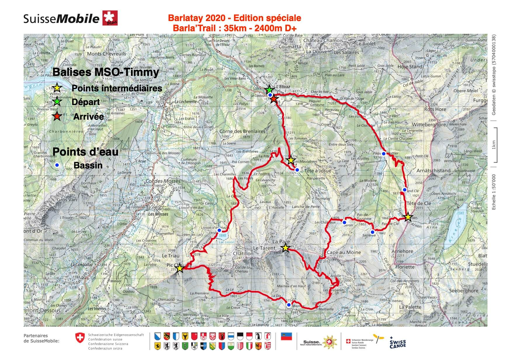 barlatay2020_parcours_trail35_print