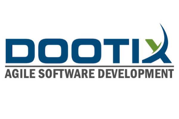 logo_woX_bgWhite