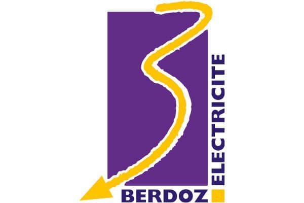 Berdoz_electricité